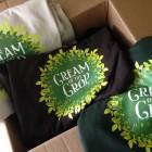 cream-of-the-crop-organics-tee-shirt-design