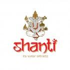Shanti Extracts Logo 2014-01