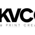 bkvc logo_web-01