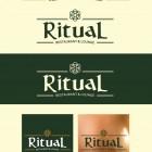 Ritual Bar and Lounge_Logo Brand Creation-01