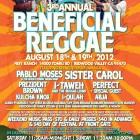 Beneficial Reggae 2012_POSTER v5-01-01