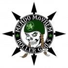 Mendocino-County-Roller-Derby-logo-130126427468020000
